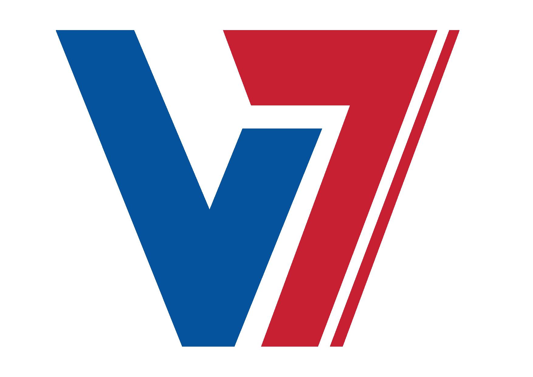 V7 Traders